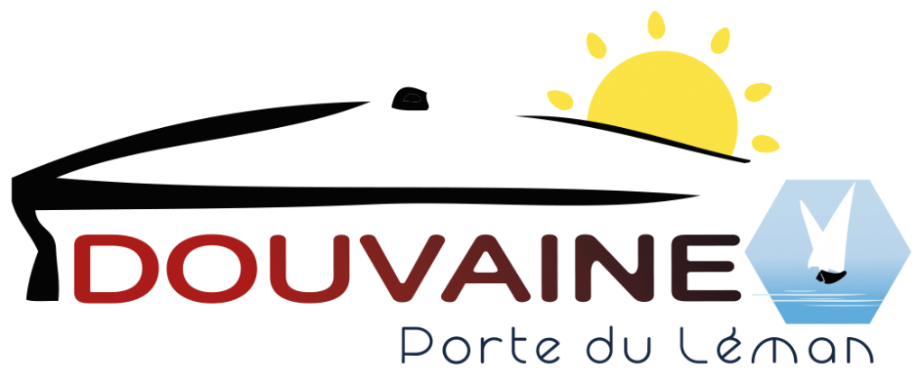 douvaine_logo_transparent