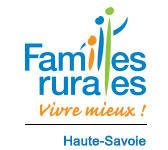 logo_fd74_photo1