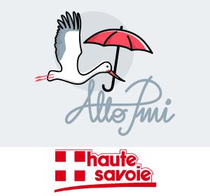 pmi-haute-savoie